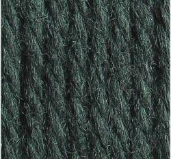 Meada 8 fios Eucalipto R. 621