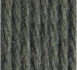Meada 8 fios Chumbo R. 804