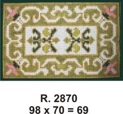 Tela R. 2870