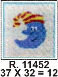 Tela R. 11452