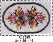 Tela R. 2595