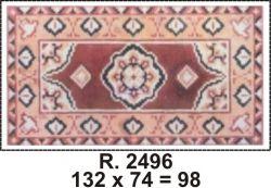 Tela R. 2496