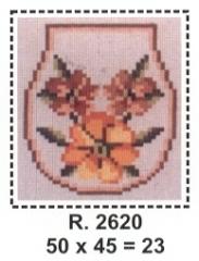 Tela R. 2620