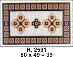 Tela R. 2531