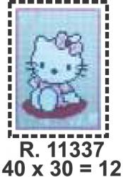 Tela R. 11337