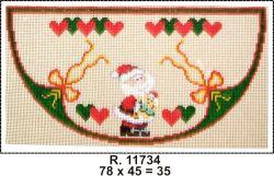 Tela R. 11734