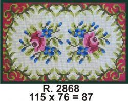 Tela R. 2868