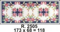 Tela R. 2505
