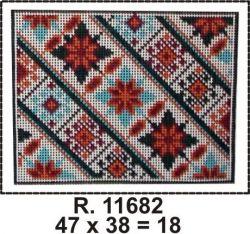 Tela R. 11682