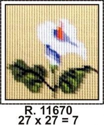 Tela R. 11670