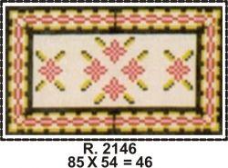 Tela R. 2146