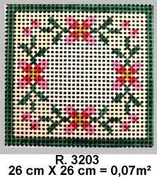 Tela R. 3203