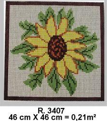Tela R. 3407