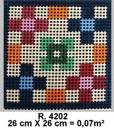Tela R. 4202