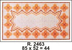 Tela R. 2463