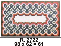 Tela R. 2722