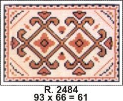 Tela R. 2484