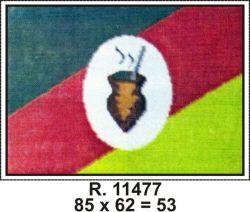 Tela R. 11477