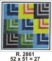 Tela R. 2861