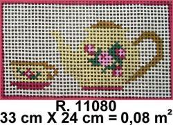 Tela R. 11080