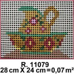 Tela R. 11079