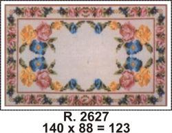 Tela R. 2627