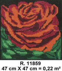 Tela R. 11859
