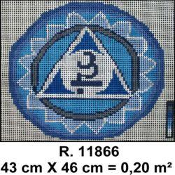 Tela R. 11866