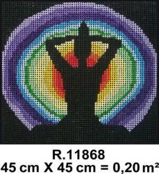 Tela R. 11868