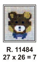 Tela R. 11484