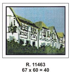 Tela R. 11463