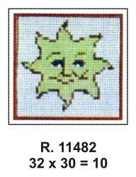 Tela R. 11482