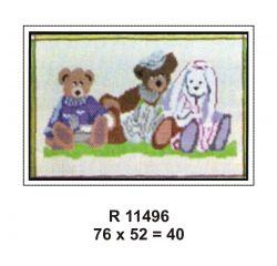 Tela R. 11496