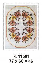 Tela R. 11501