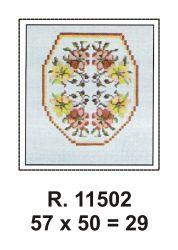 Tela R. 11502