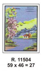 Tela R. 11504