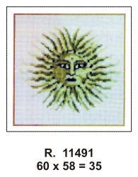 Tela R. 11491