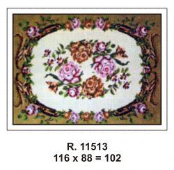 Tela R. 11513