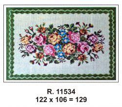 Tela R. 11534