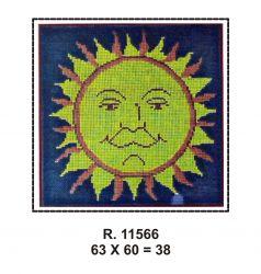 Tela R. 11566