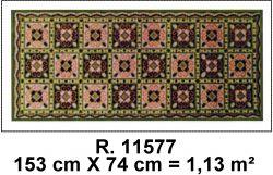 Tela R. 11577