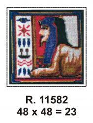 Tela R. 11582