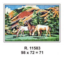 Tela R. 11583