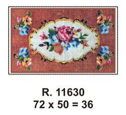 Tela R. 11630