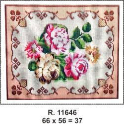 Tela R. 11646