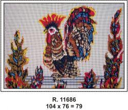 Tela R. 11686