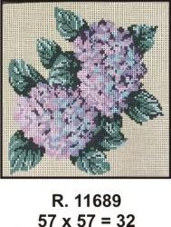 Tela R. 11689