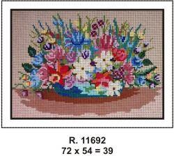 Tela R. 11692