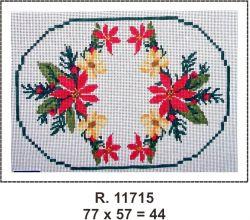 Tela R. 11715