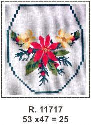Tela R. 11717
